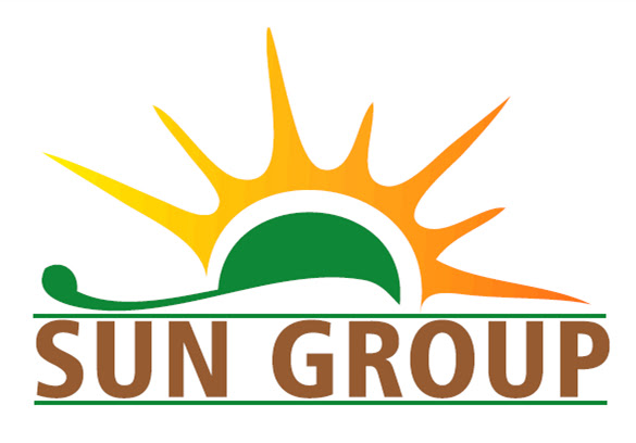 sun group  windhoek  namibia