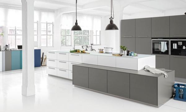 German kitchen studio windhoek namibia for Kitchen designs namibia