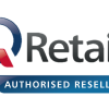 product - IQRetail (Point of Sale & Accounting Software)